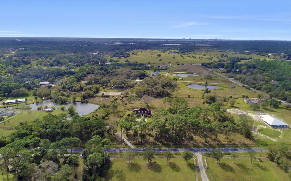 7650 Hidden Pond Ln, North Fort Myers - Home For Sale 381352587