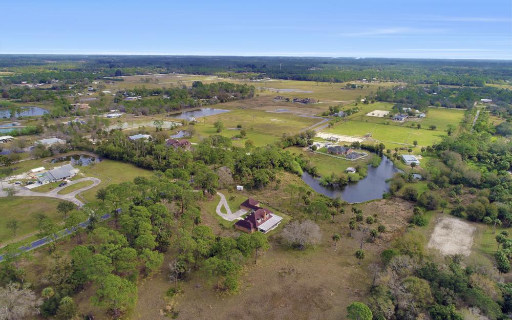 7650 Hidden Pond Ln, North Fort Myers - Home For Sale 1511696863