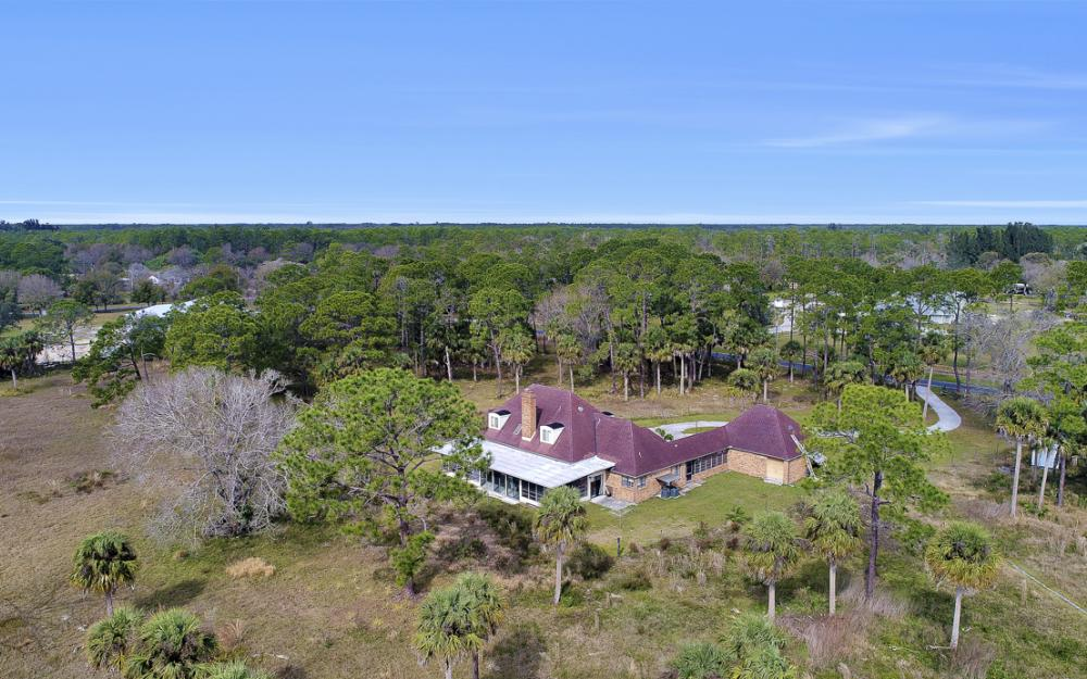 7650 Hidden Pond Ln, North Fort Myers - Home For Sale 893186479
