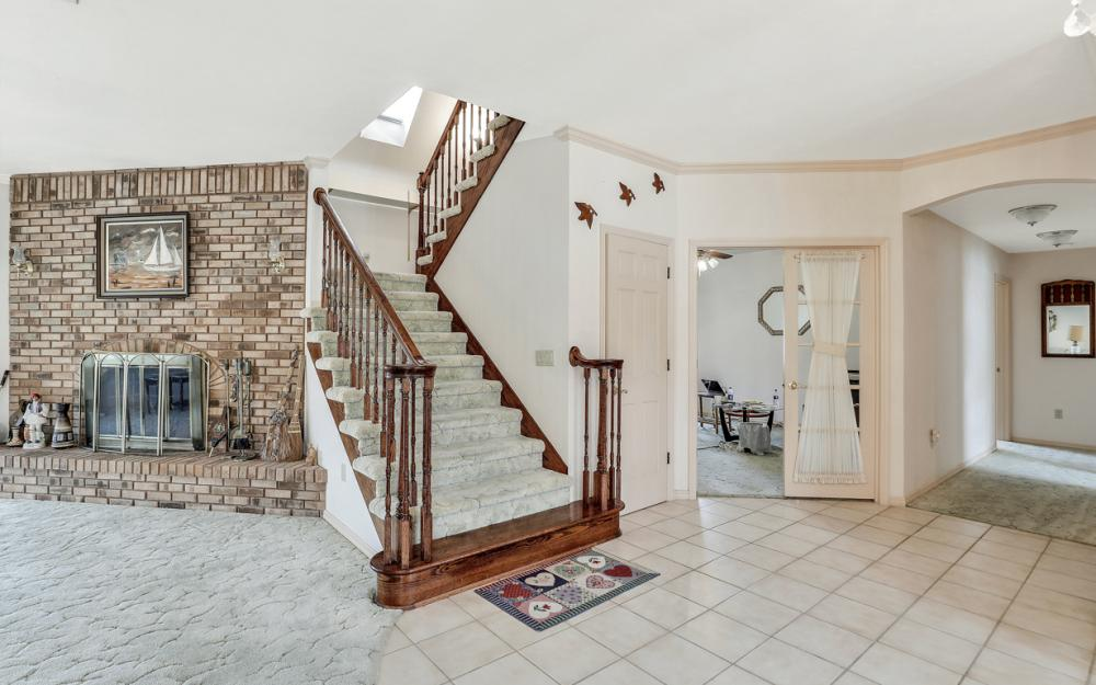 7650 Hidden Pond Ln, North Fort Myers - Home For Sale 1124420494