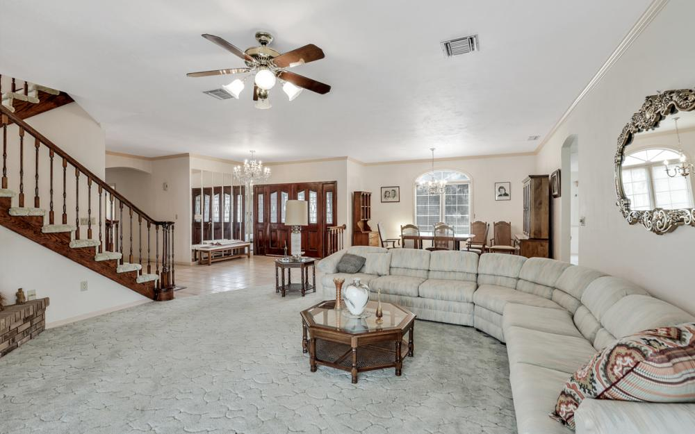 7650 Hidden Pond Ln, North Fort Myers - Home For Sale 1626892567