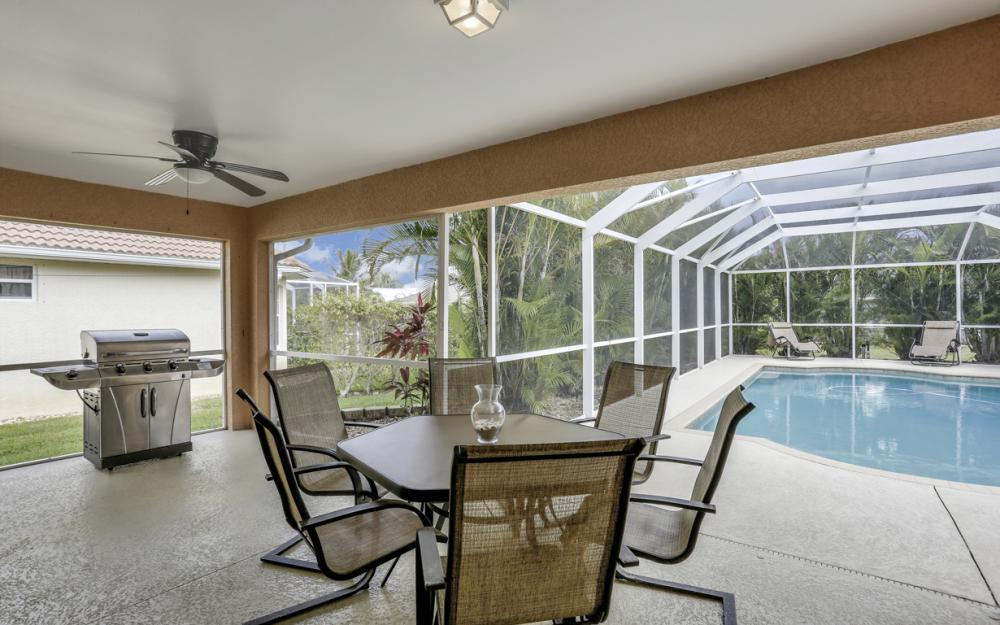 4417 Agualinda Blvd, Cape Coral - Home For Sale 1389958243