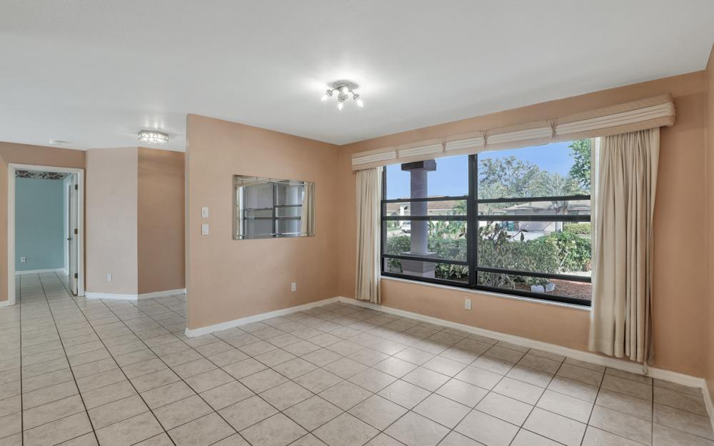 328 SE 21st Ave, Cape Coral - Home For Sale 1884769087