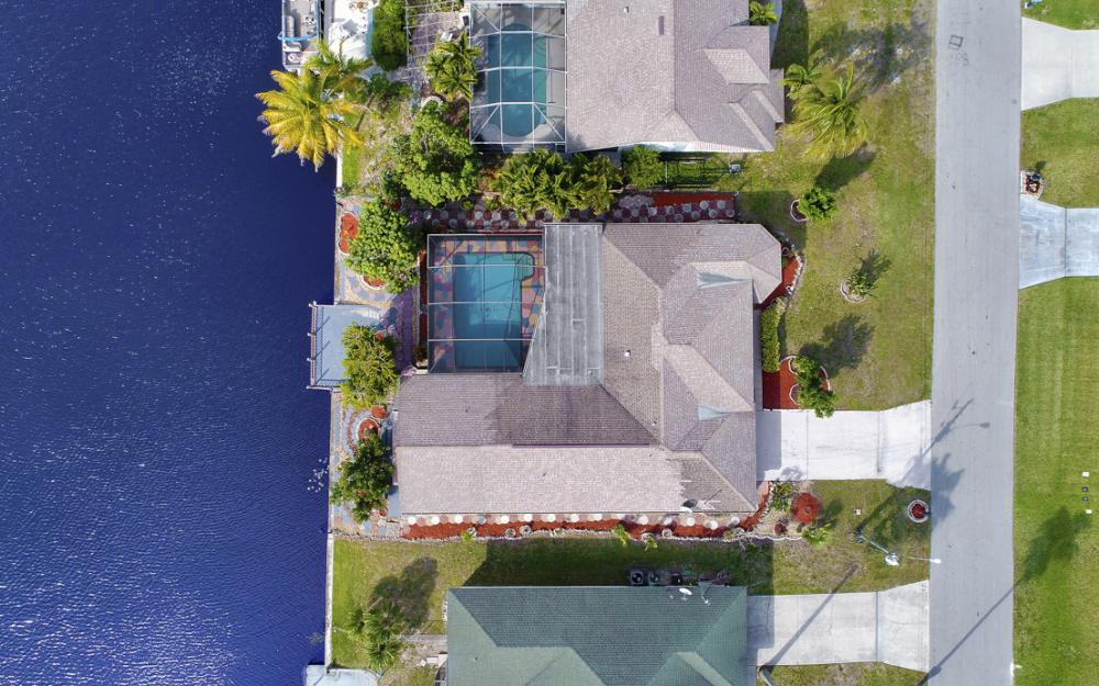 328 SE 21st Ave, Cape Coral - Home For Sale 871345952