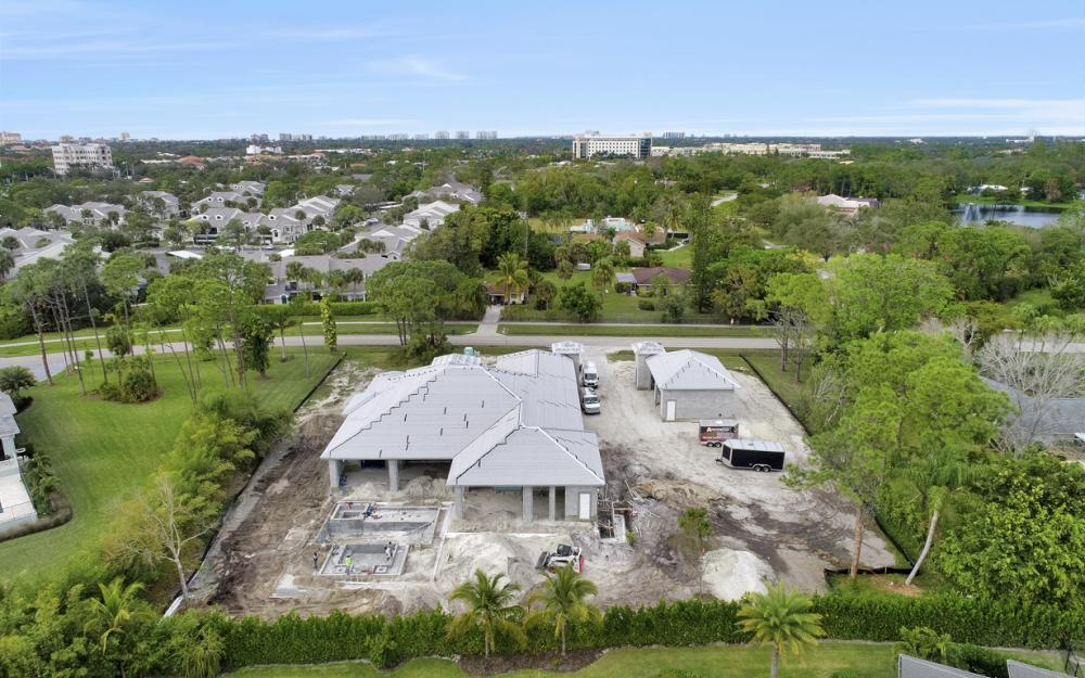 728 Carica Rd, Naples - New Construction 858874334