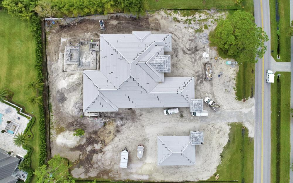 728 Carica Rd, Naples - New Construction 717628272