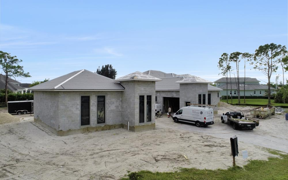 728 Carica Rd, Naples - New Construction 526886019