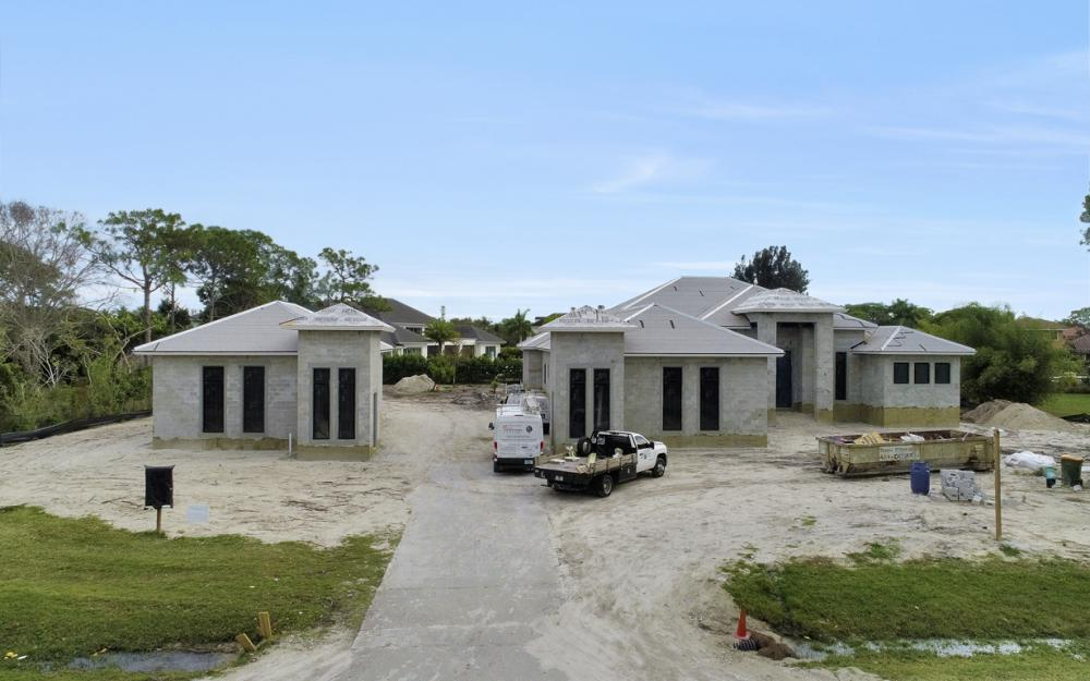 728 Carica Rd, Naples - New Construction 1899033554