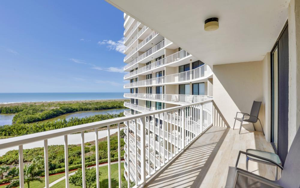 440 Seaview Ct #1005, Marco Island - Condo For Sale 508048855