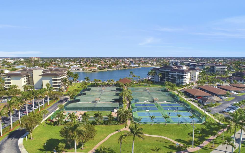 440 Seaview Ct #1005, Marco Island - Condo For Sale 291320321