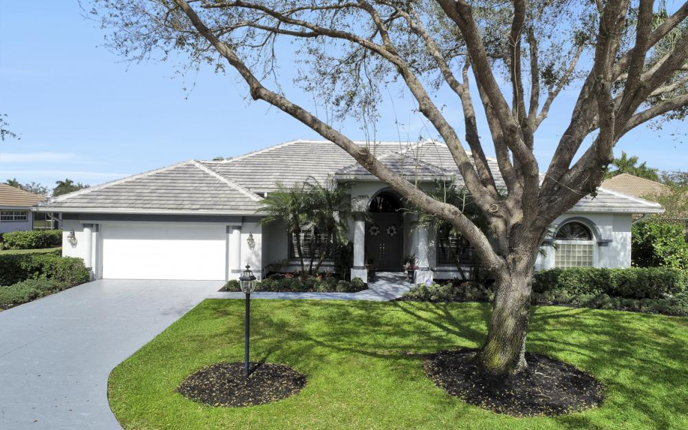 4495 Dunlin Ct, Naples - Home For Sale 1422576866