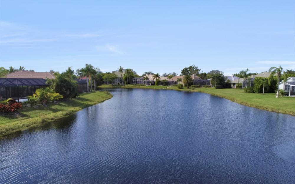 4495 Dunlin Ct, Naples - Home For Sale 245716473