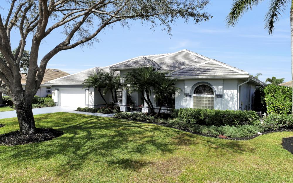 4495 Dunlin Ct, Naples - Home For Sale 820451783