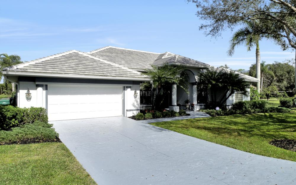 4495 Dunlin Ct, Naples - Home For Sale 1251687606
