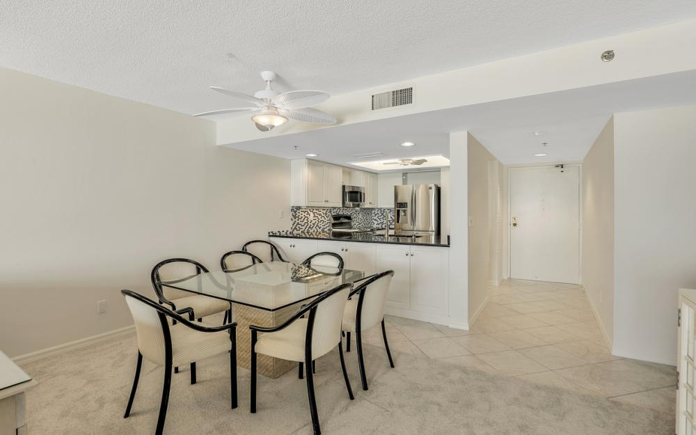 100 N Collier Blvd #1102, Marco Island - Condo For Sale 1028816380