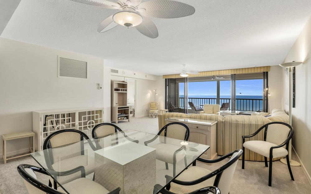 100 N Collier Blvd #1102, Marco Island - Condo For Sale 118183774