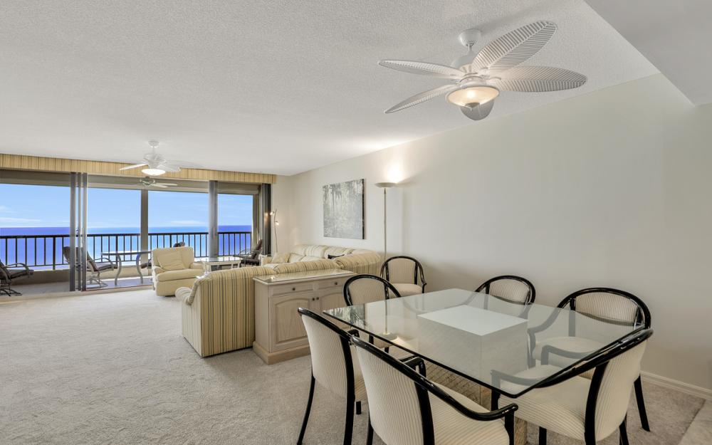 100 N Collier Blvd #1102, Marco Island - Condo For Sale 277815092