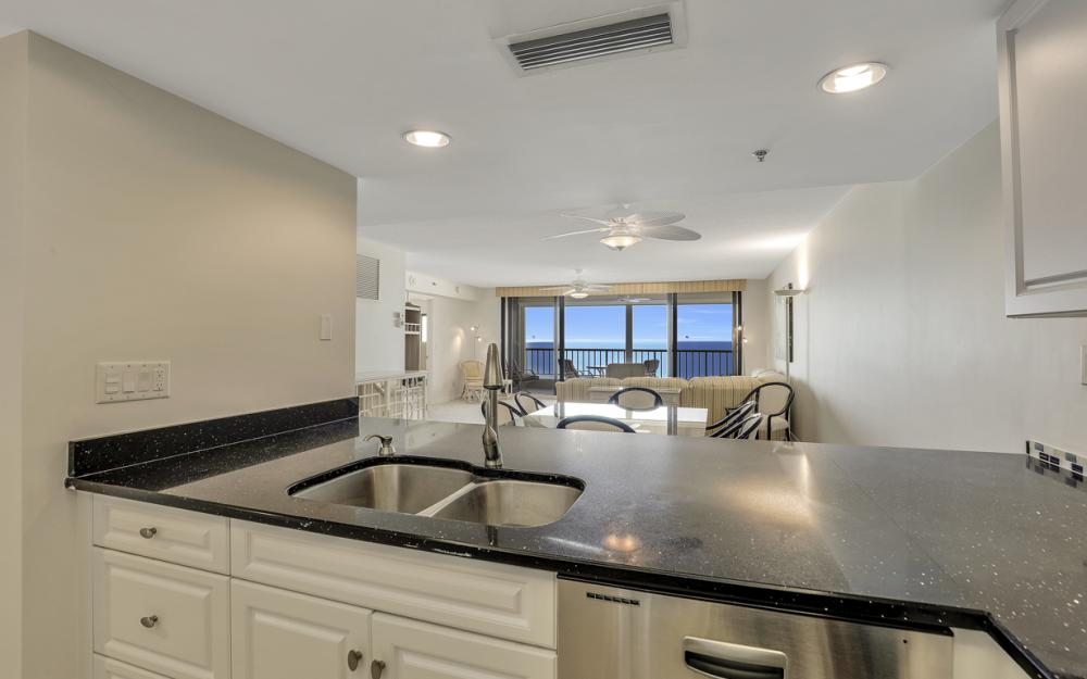 100 N Collier Blvd #1102, Marco Island - Condo For Sale 596359476