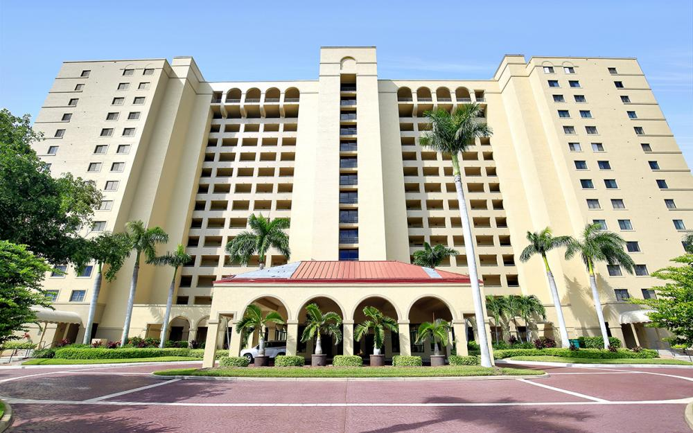 100 N Collier Blvd #1102, Marco Island - Condo For Sale 361648966