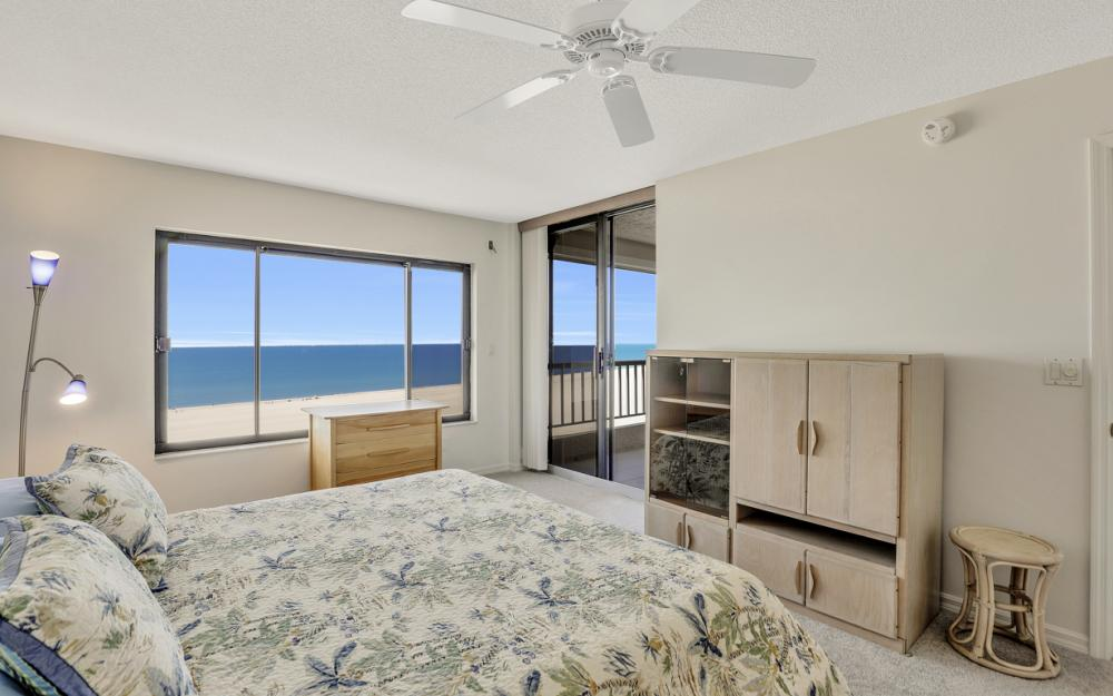 100 N Collier Blvd #1102, Marco Island - Condo For Sale 1383481778