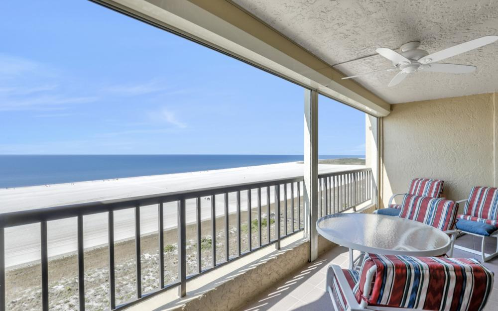 100 N Collier Blvd #1102, Marco Island - Condo For Sale 740548618