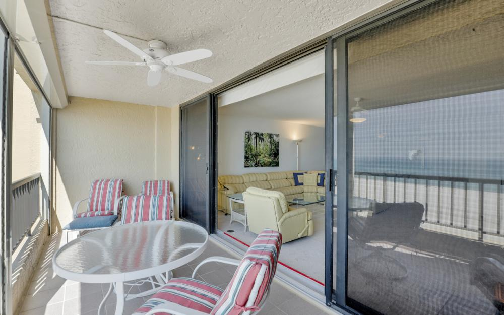 100 N Collier Blvd #1102, Marco Island - Condo For Sale 2053080120
