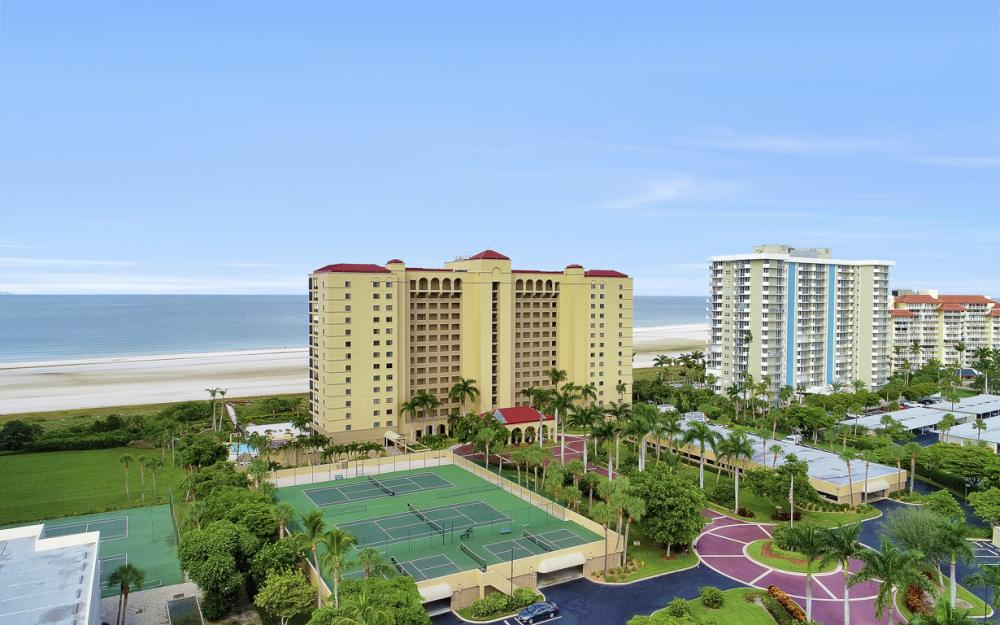 100 N Collier Blvd #1102, Marco Island - Condo For Sale 1191441081