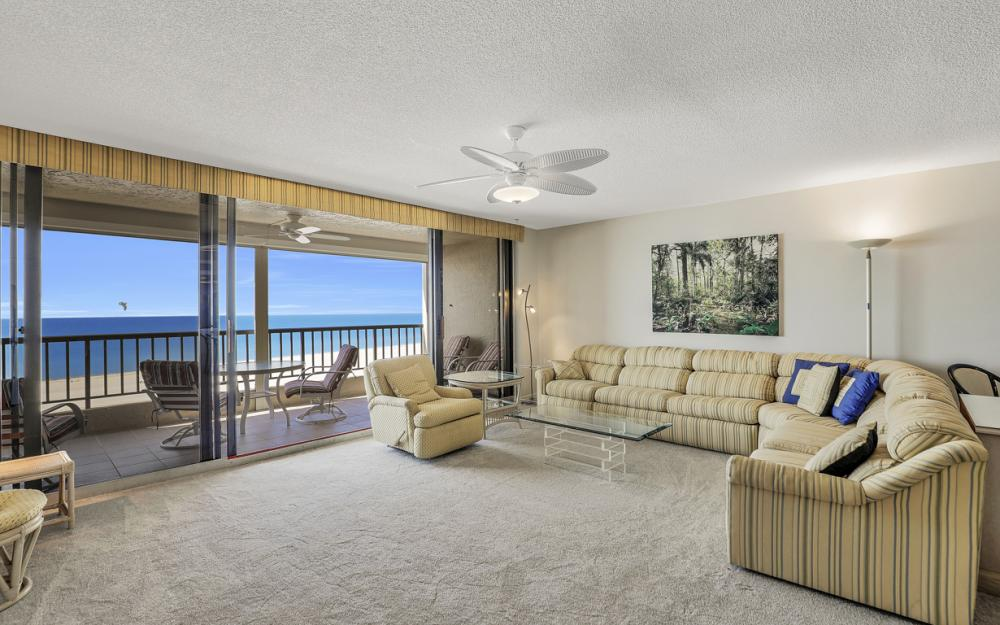 100 N Collier Blvd #1102, Marco Island - Condo For Sale 755296434