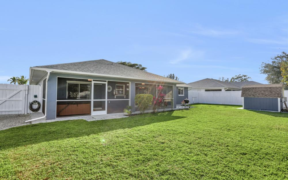 417 SE 21st Ter, Cape Coral - Home For Sale 1915495198