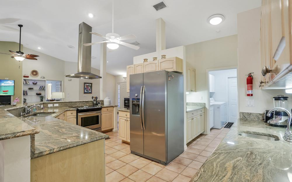2802 SW 37th Ter - Cape Coral - Home For Sale 736135527