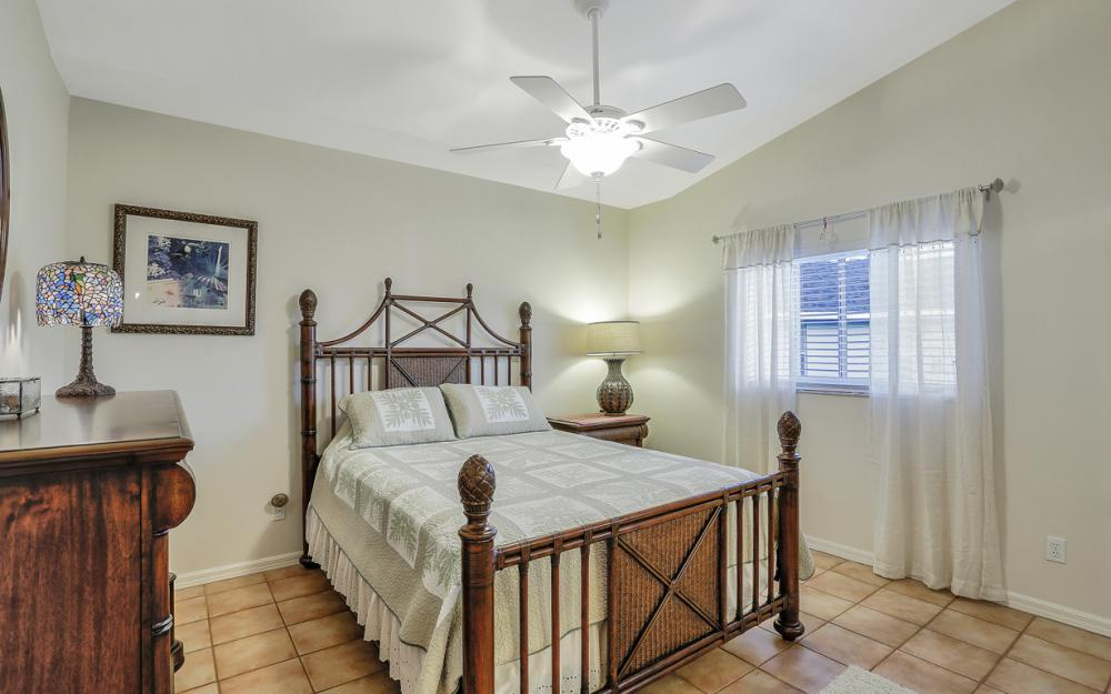 2802 SW 37th Ter - Cape Coral - Home For Sale 87310945