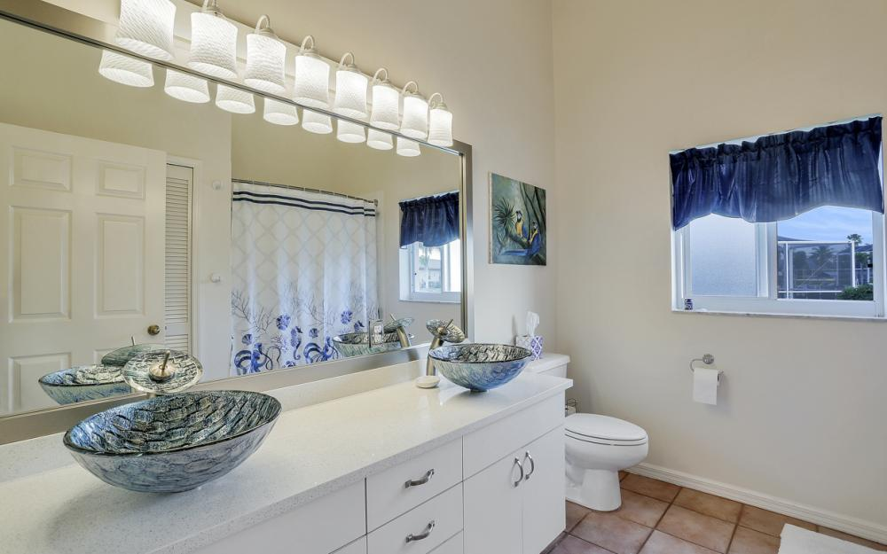 2802 SW 37th Ter - Cape Coral - Home For Sale 929743379