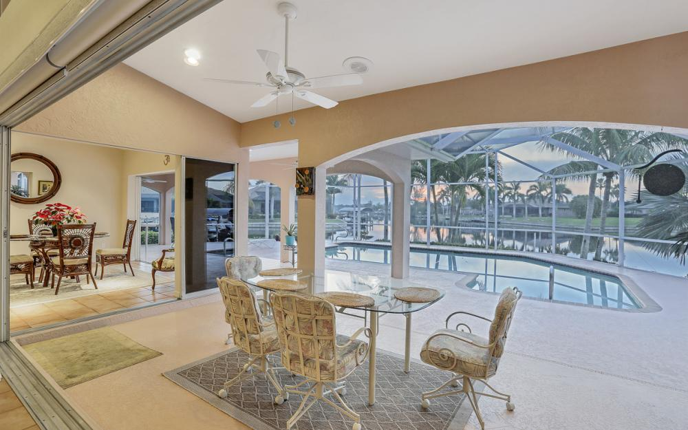 2802 SW 37th Ter - Cape Coral - Home For Sale 1693295551