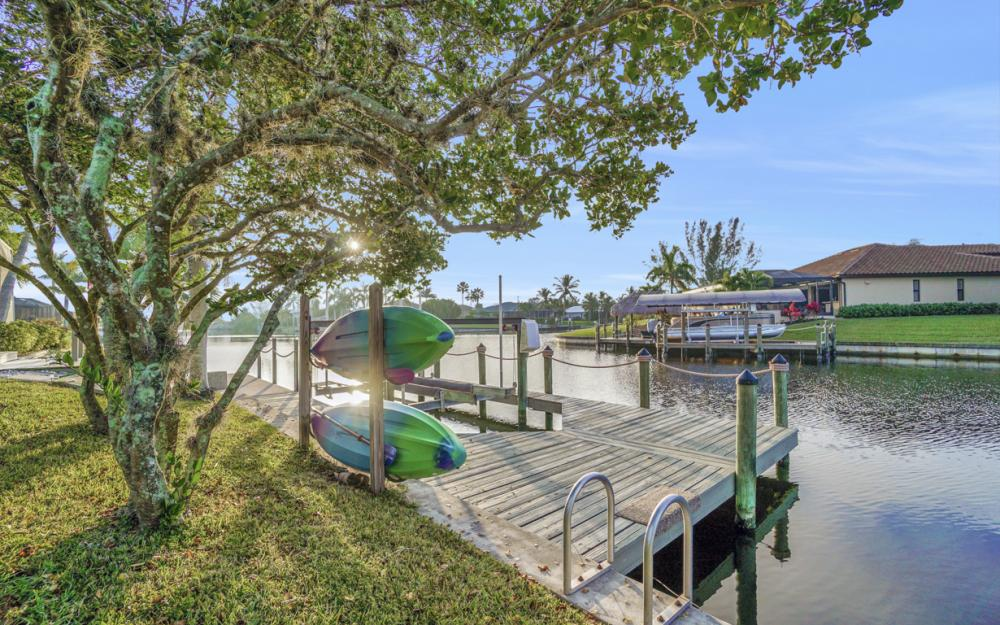 2802 SW 37th Ter - Cape Coral - Home For Sale 978185829