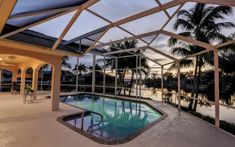 2802 SW 37th Ter - Cape Coral - Home For Sale 39390312