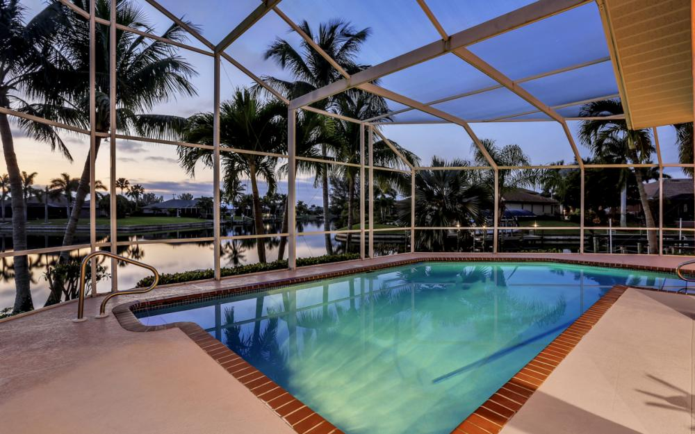 2802 SW 37th Ter - Cape Coral - Home For Sale 866520370
