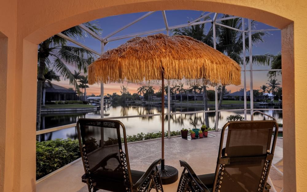 2802 SW 37th Ter - Cape Coral - Home For Sale 859268875