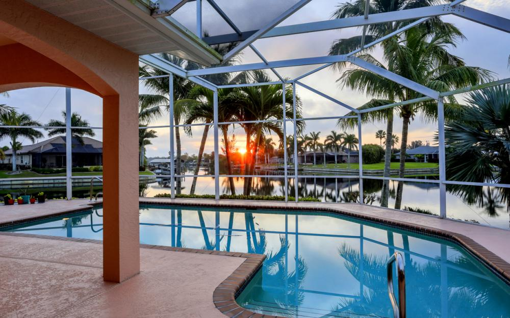2802 SW 37th Ter - Cape Coral - Home For Sale 167340545