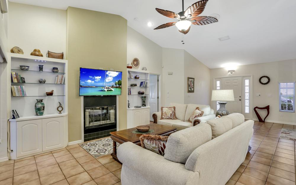 2802 SW 37th Ter - Cape Coral - Home For Sale 929120671