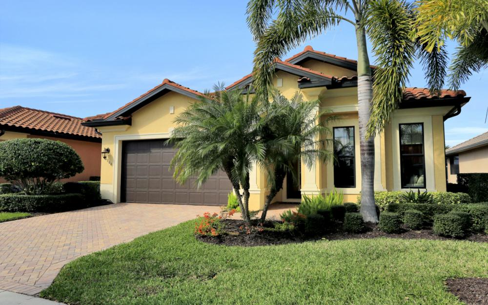 10300 Porto Romano Dr, Miromar Lakes - Home For Sale 489589995