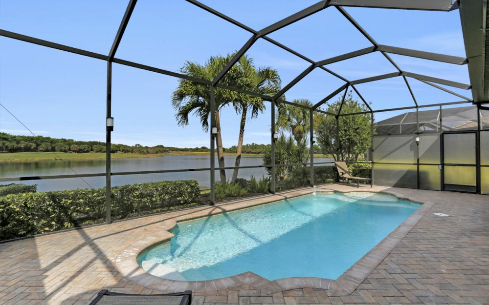 10300 Porto Romano Dr, Miromar Lakes - Home For Sale 333942045