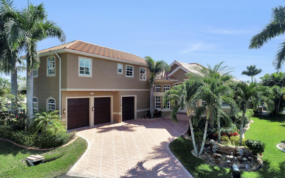 5343 SW 10th Ave, Cape Coral - Home For Sale 962550993