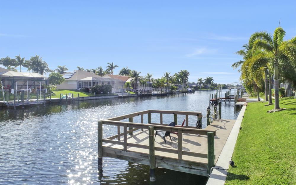 2104 SW 40th Terrace, Cape Coral - Home For Sale 1441832625