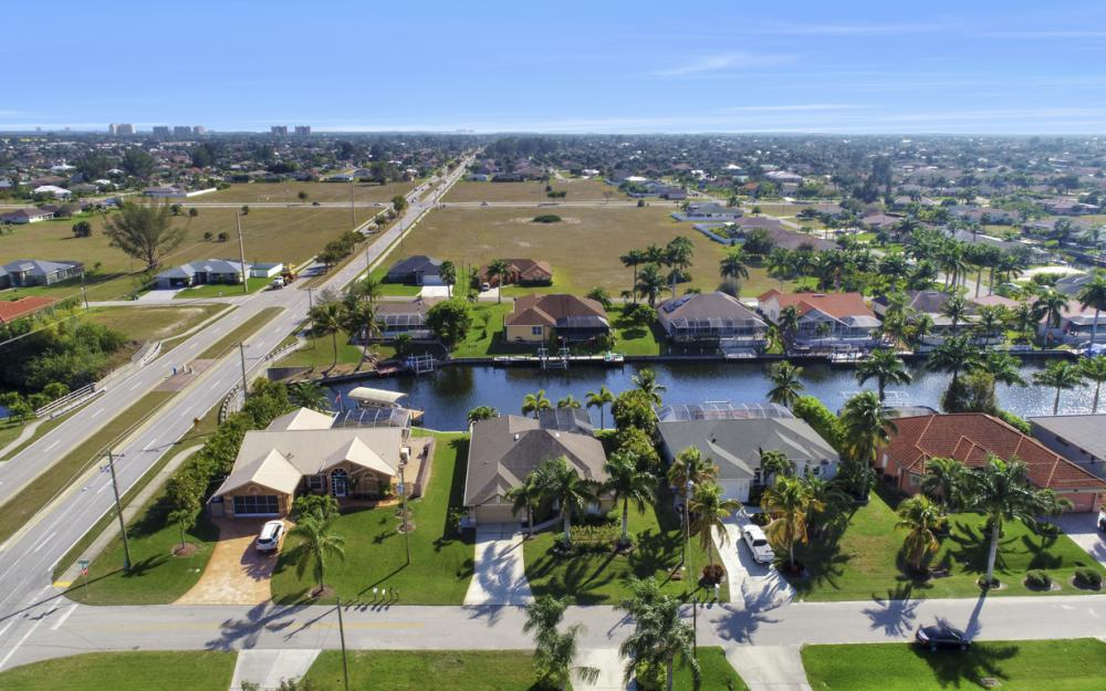 2104 SW 40th Terrace, Cape Coral - Home For Sale 1485937501