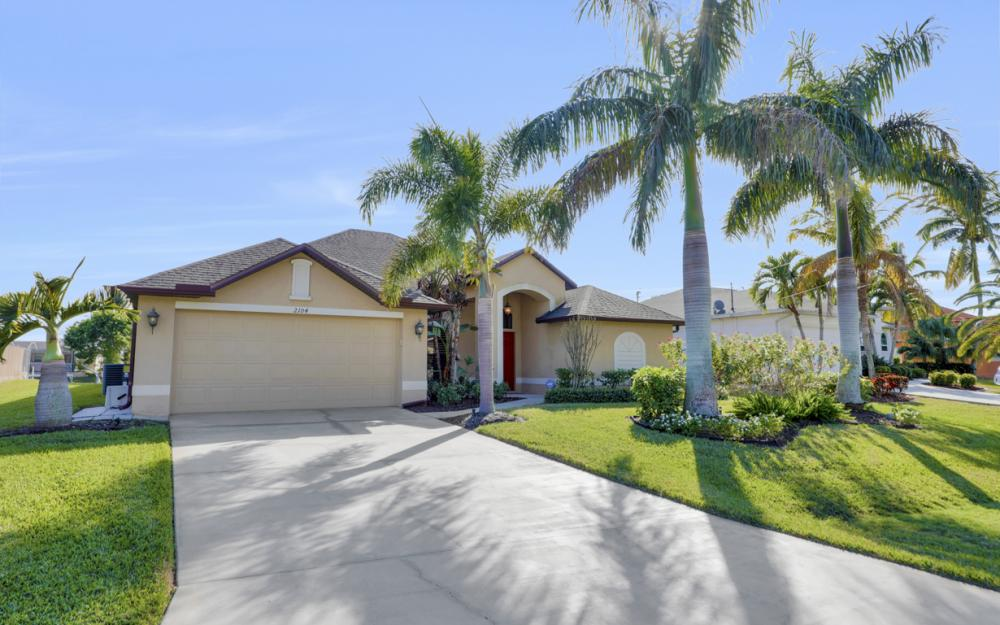 2104 SW 40th Terrace, Cape Coral - Home For Sale 1657519077