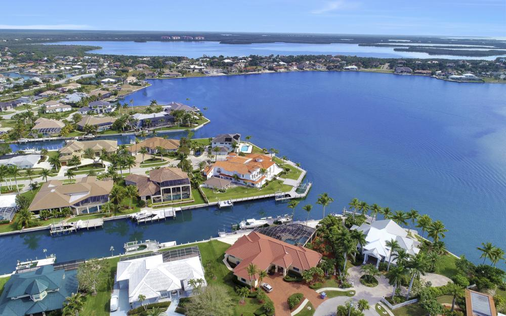 571 Conover Ct, Marco Island - Home For Sale 362326662
