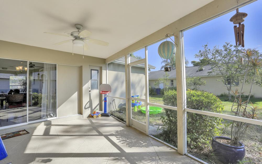 19541 Oak Forest Dr, Fort Myers - Home For Sale 1524253627