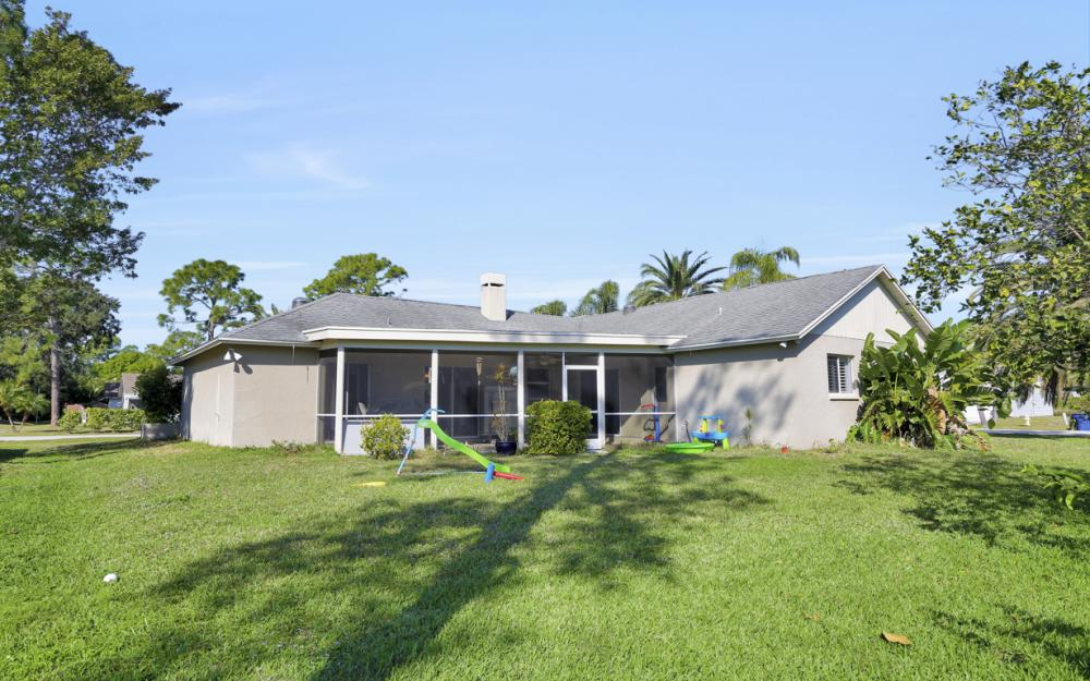 19541 Oak Forest Dr, Fort Myers - Home For Sale 1395796968