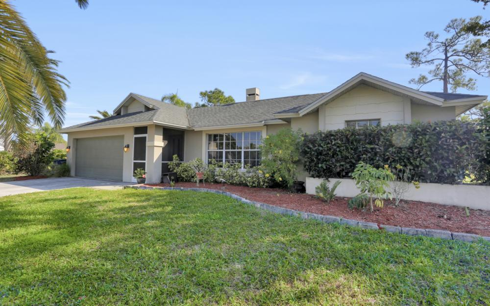 19541 Oak Forest Dr, Fort Myers - Home For Sale 926826237