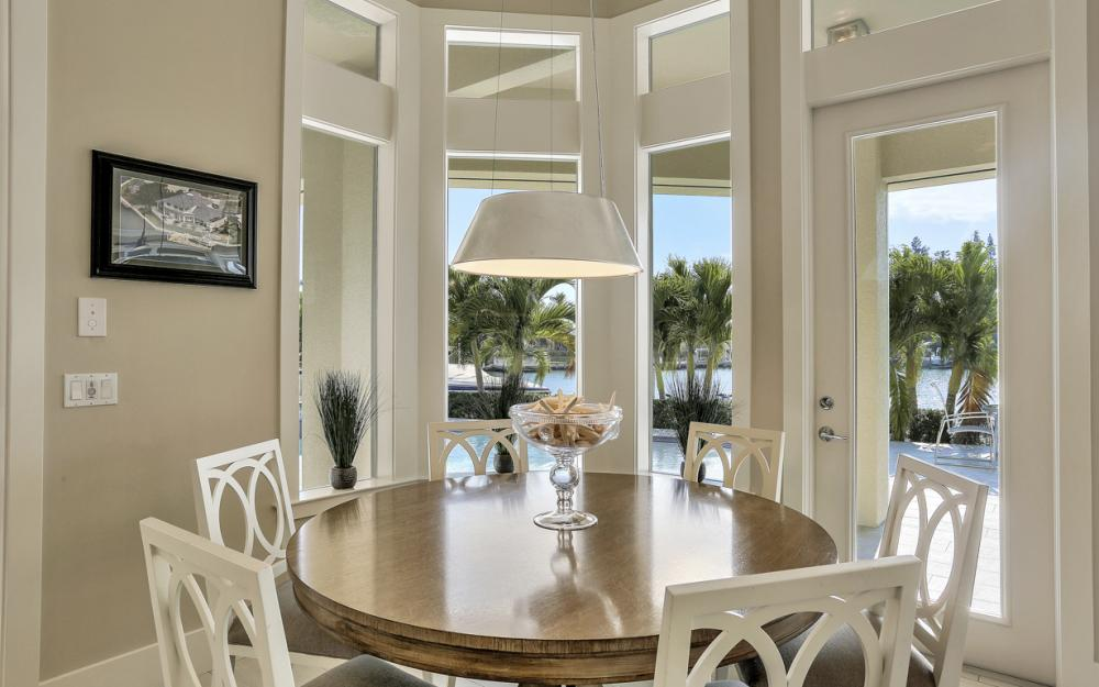 499 Adirondack Ct, Marco Island - Home For Sale 387921668